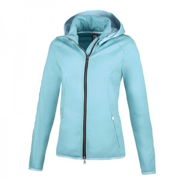 Pikeur jacket ladies Behra FS21, Softshell