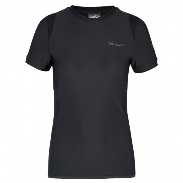 Eskadron Women's Shirt Reflexx FS21