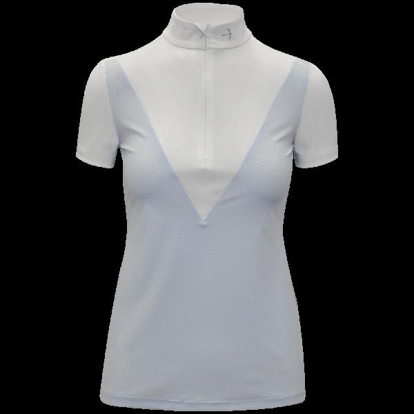 Laguso Women's Tournament Shirt Hanna FS21