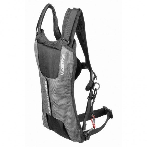 EquiAirbag Protector V Zero