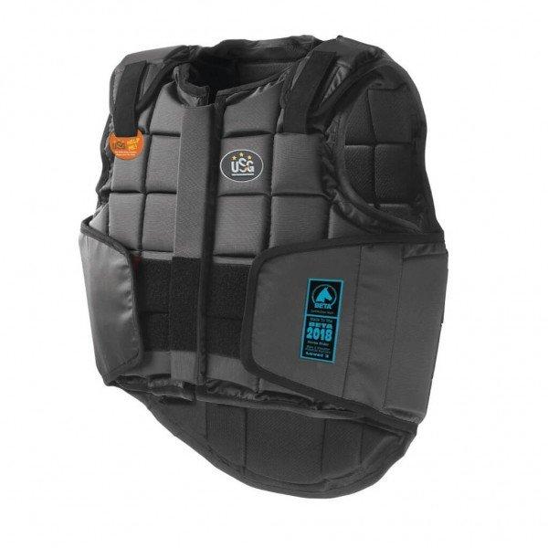 USG Panel-Sicherheitsweste Flexi, Safety Vest