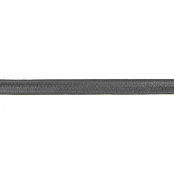 Dyon Rubber Reins DC 16 mm