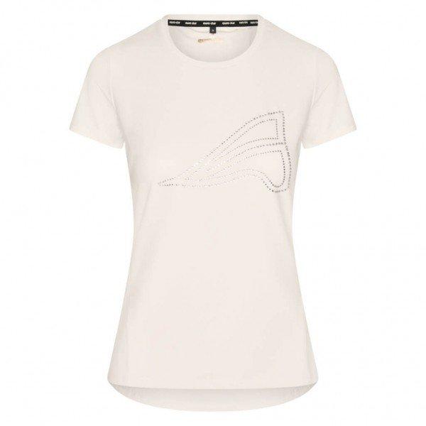 Euro Star Women's T-Shirt ES Musoro FS21