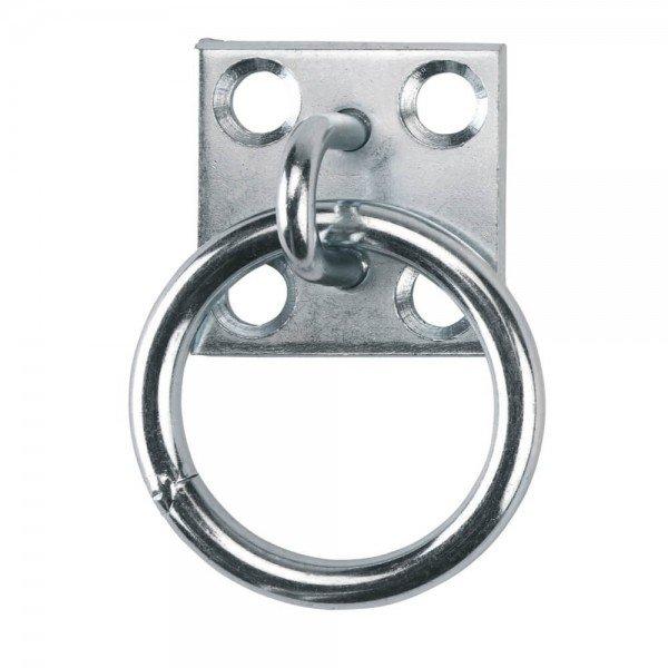 Kerbl Tie Ring