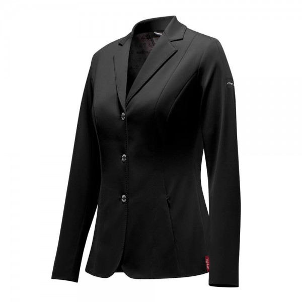 Animo Jacket Women's Lud FS21, Competition Jacket, Tournament Jacket