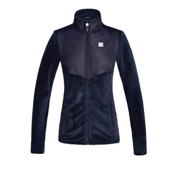 Kingsland Fleece Jacket KLmalina HW21