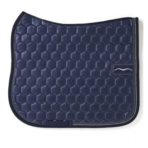 Animo Saddle Pad Werex FS21, Dressage Saddle Pad