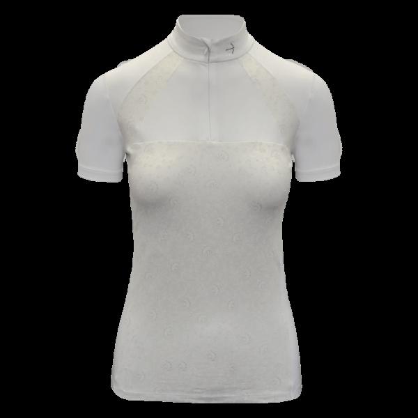 Laguso Women's Tournament Shirt Blake FS21