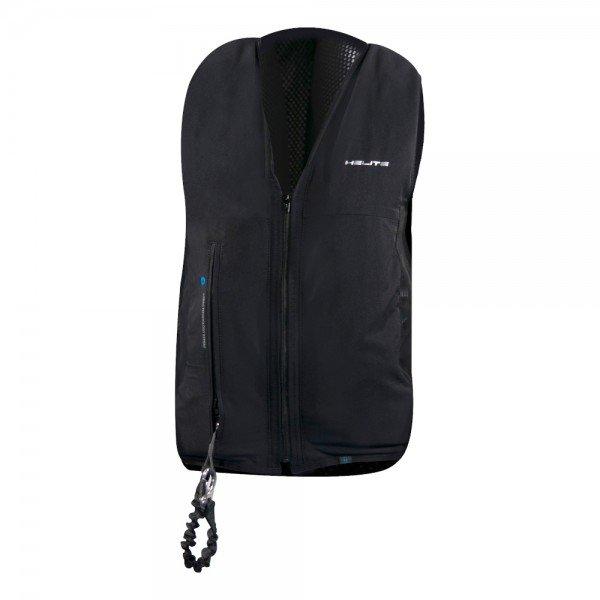 Helite Vest ZIPin 2 airbag