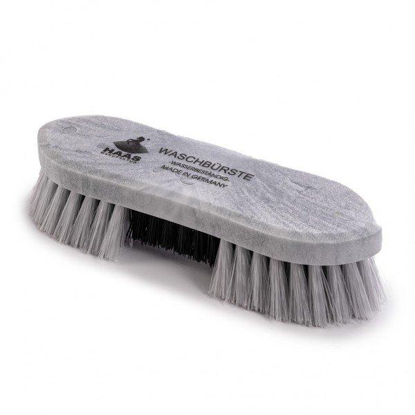 Haas Washing Brush
