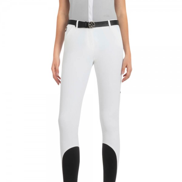 Equiline Women's Breeches Ebbae FS21