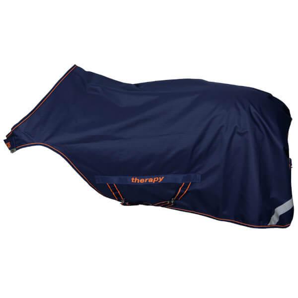 Bucas Magnetic Field Blanket Therapy Walker