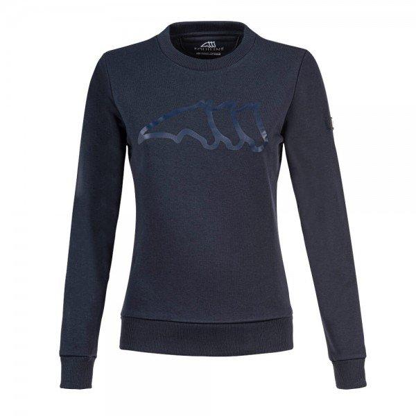 Equiline Women's Sweatshirt Carinc FS21