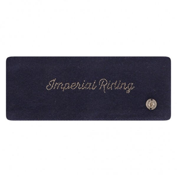 Imperial Riding Headband IRHImperial Chic HW21