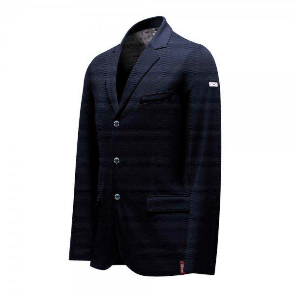 Animo Jacket Men's Ianos B7 FS21, Tournament Jacket