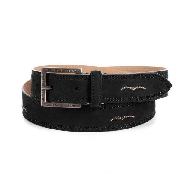 Animo Belt Women's Hester HW21, Leather