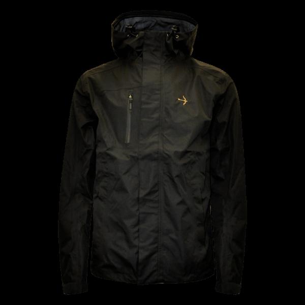 Laguso Jacket Men's Nico HW21, Hardshell Jacket