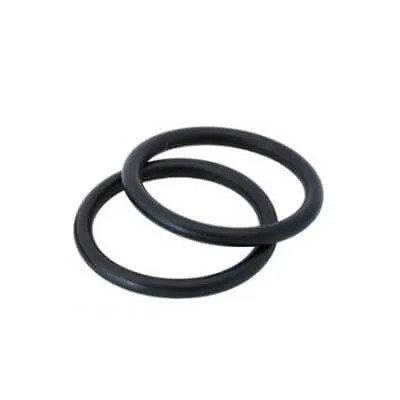Stübben Steeltec Bucephalus Replacement Rubber Rings