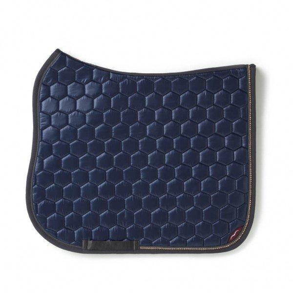 Animo Saddle Pad Wedy HW21, Dressage Saddle Pad