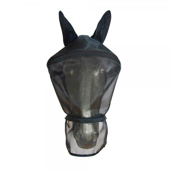 Kentucky Horsewear Fly Mask Flymask Pro