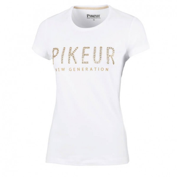 Pikeur ladies shirt Lene FS21