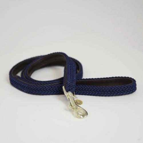 Kentucky Dogwear Braided Nylon Leash Plaited