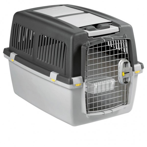 Kerbl Transport Box Dog Gulliver Mega