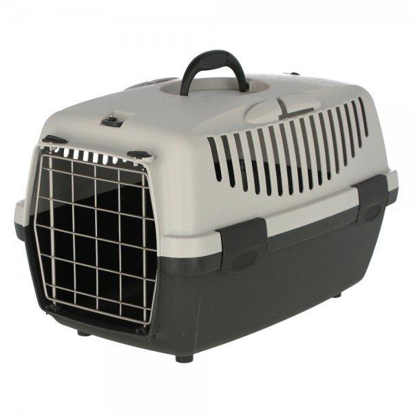 Kerbl Dog Transport Box Gulliver, small