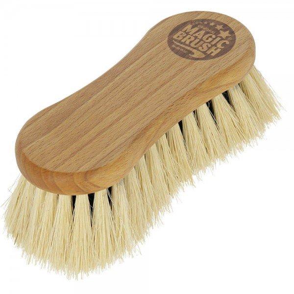 MagicBrush Combi Horse Brush
