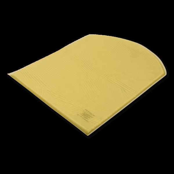 Akton® Allround Pad, Gel Pad