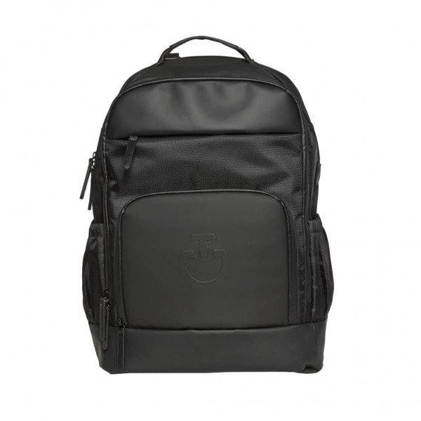 Cavalleria Toscana CT Backpack HW21