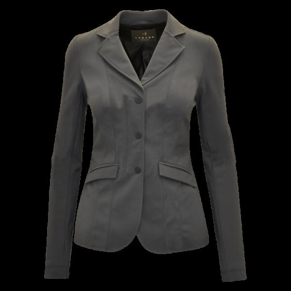 Laguso Jacket Women's Jane Tec HW21, Jacket, Tournament Jacket