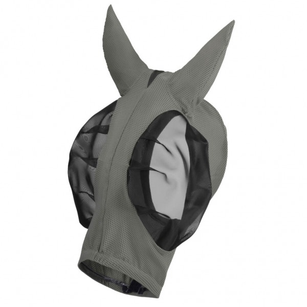Eskadron Fly Mask DynAir Mesh Pro Reflexx FS21