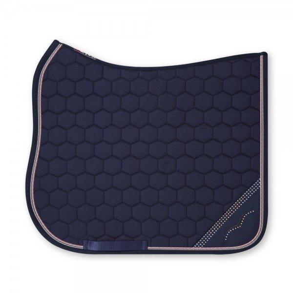 Animo Saddle Pad Winc FS21, Dressage Saddle Pad