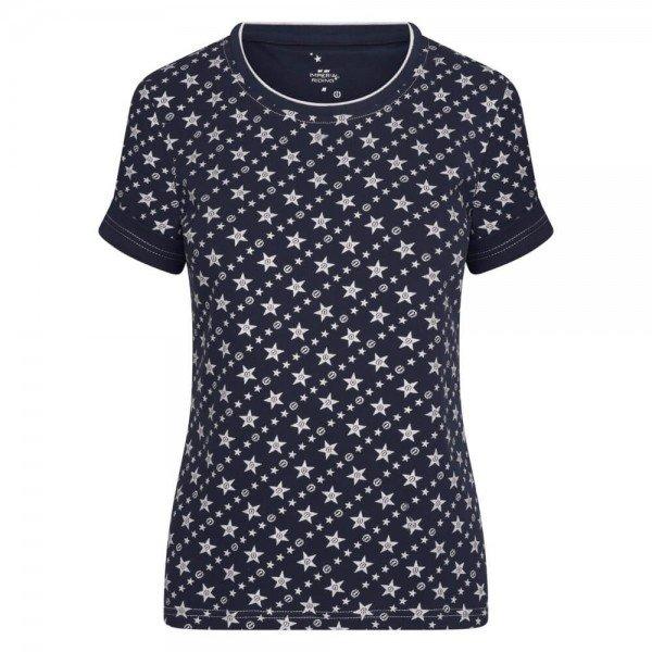 Imperial Riding Women's T-Shirt IRHBobby Star FS21