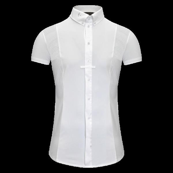 Laguso Men's Tournament Shirt Andy FS21