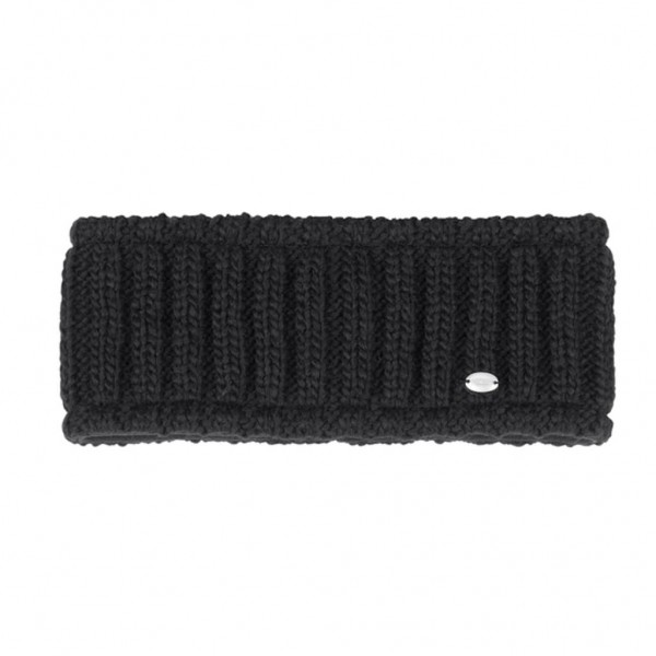 Pikeur Headband HW21