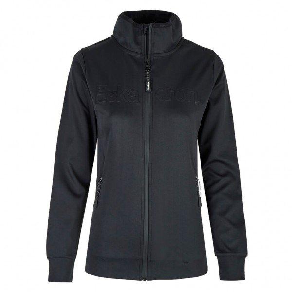 Eskadron Women's Zip Shirt Reflexx FS21