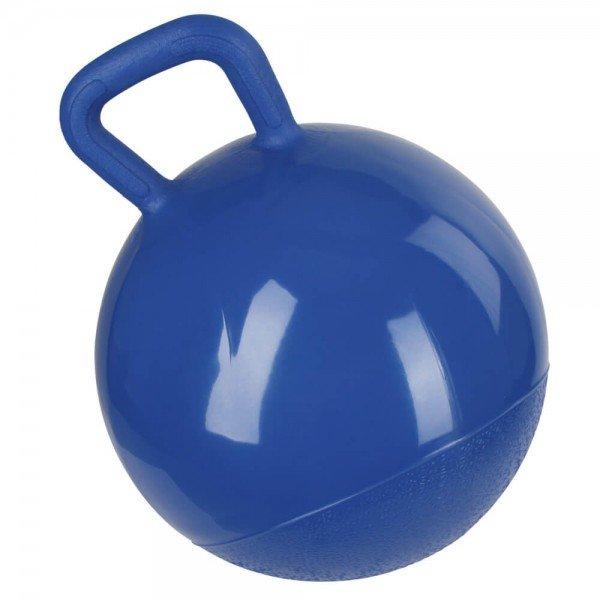 Kerbl Horse Play Ball