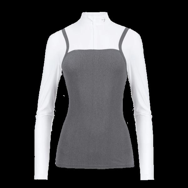 Laguso Competition Shirt Women's Savanna HW21, Long Sleeve