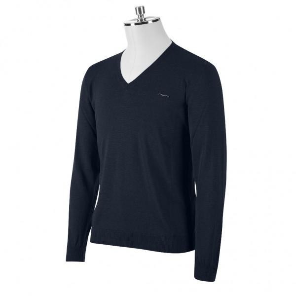 Animo Sweater Men Ralf FS21
