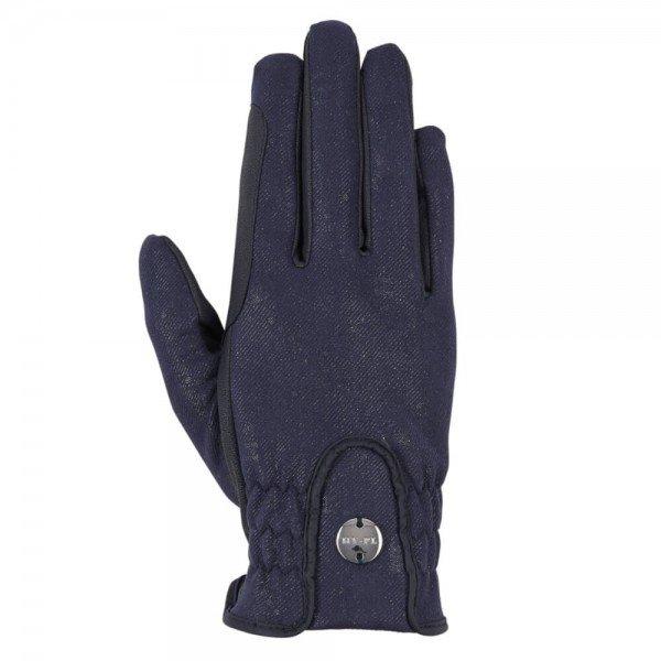 HV Polo Riding Gloves Kennet FS21