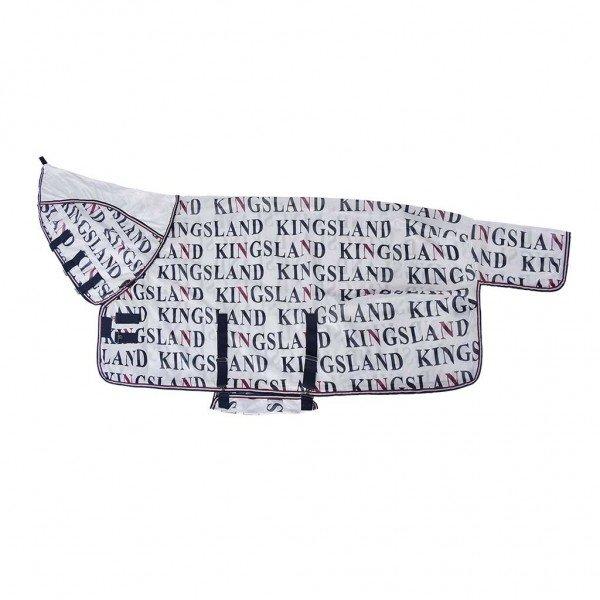 Kingsland Fly Sheet Top Notch
