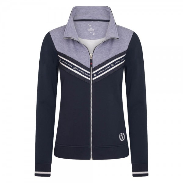 Imperial Riding Kids Sweat Jacket IRHLovely FS21