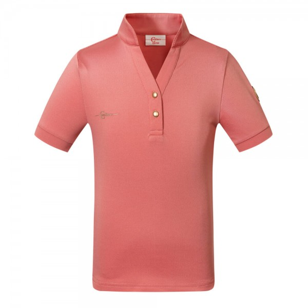 Covalliero Polo Shirt Kids FS21