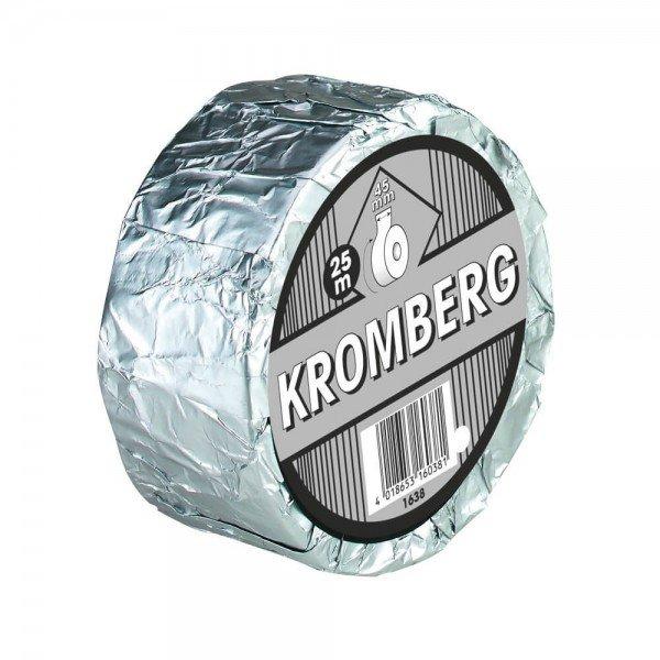 Kromberg Hoof Bandage