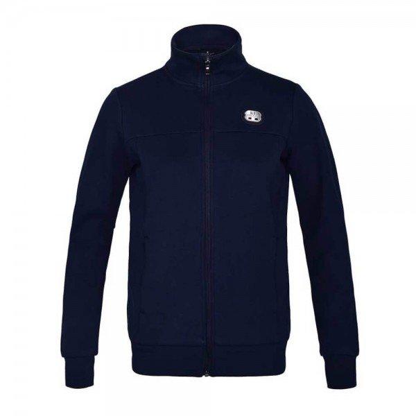 Kingsland Unisex Fleece Jacket KLjeong FS21