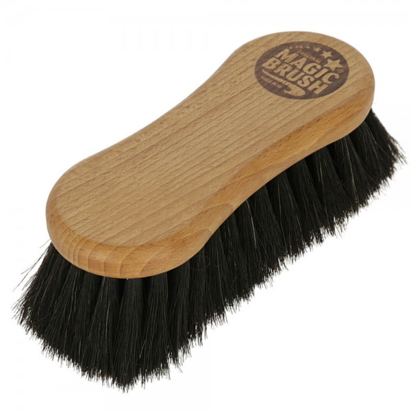 Magic Brush Fur Shine Brush