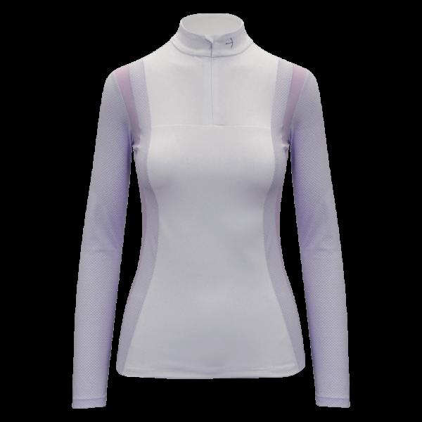 Laguso Womens Tournament Shirt Jacky FS21