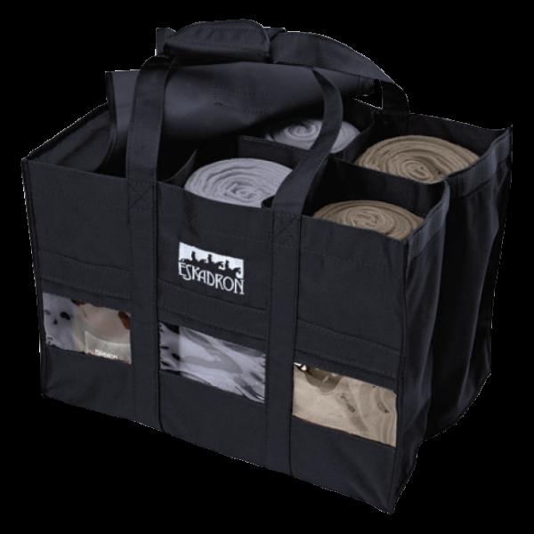 Eskadron Bandagent Bag